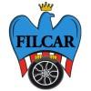 Filcar