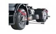 Стенды для грузовых автомобилей