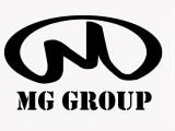 MG Group