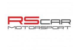 Автотехцентр RScar motorsport