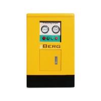 Осушитель воздуха рефрижераторного типа BERG OB-37