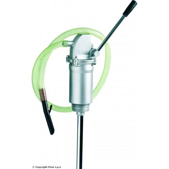 PIUSI F0035100A Поршневой насос для масла и дизельного топлива