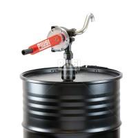PIUSI F00332500  Высокопроизводительный ручной насос для ДТ и масла
