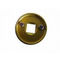 Головка сервисная 3/8 для фазорегулятора VAG T10352/1 МАСТАК 103-23003