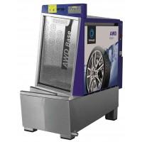Автоматическая мойка для колес Торнадо AWD Base