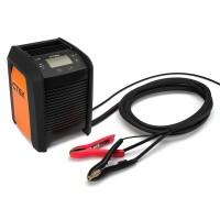 CTEK PRO 60 Профессиональное зарядное устройство для аккумуляторов 12 Вольт