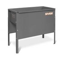 SIVER СВ-01 Ванна для проверки камер и шин