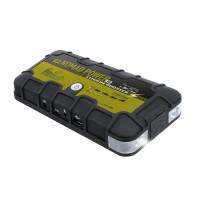 GYS NOMAD POWER 10 Портативный литиевый бустер 12В