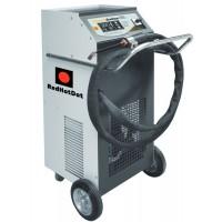 Индукционный нагреватель с жидкостным охлаждением POWERDUCTION 50LG (057487)