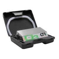 CTR 4018055 Озон-машина для антибактериальной обработки салона автомобиля