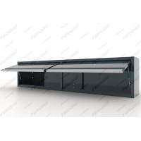Ferrum 11.9441 Антресоль 1870х321х430h мм.,  для верстака Premium 1880 мм.