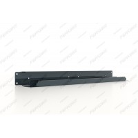Ferrum 11.983 Комплект опорных балок для верстака Premium 1310 мм., 2шт/уп.