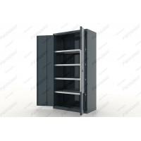 Ferrum 13.1041 Шкаф инструментальный Premium с 4 полками