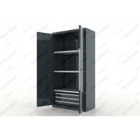Ferrum 13.1331 Шкаф инструментальный Premium с 3 ящиками и 3 полками