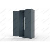 Ferrum 13.9001 Шкаф инструментальный Premium