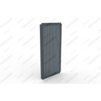 Ferrum 13.902 Инструментальная панель для шкафа Premium 467х950h мм