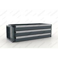 Ferrum 13.922 Блок из 3 ящиков для шкафа Premium 842х411х88h мм.