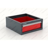 Ferrum 15.101 Подвесной ящик 565х600х235h мм., для верстака Premium
