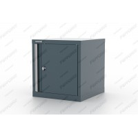 Ferrum 15.210 Тумба Premium с дверью 565х600х600h мм