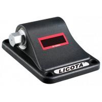 Licota AQET-2000N Прибор электронный для проверки динамометрических ключей 100-2000Nm