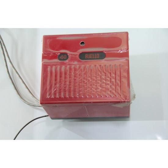 AQUA Prima окрасочно-сушильная камера
