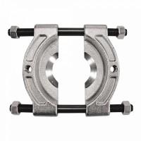 Съемник подшипников 50-75 мм сегментного типа МАСТАК 104-11075