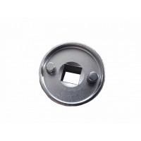 Головка сервисная 3/8 для фазорегулятора VAG T10352 МАСТАК 103-23004