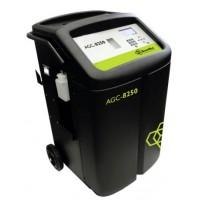 Установка для замены масла в АКПП Brain Bee AGC-8250