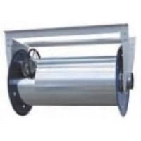 Катушка инерционная для шланга диаметром 150 мм, длиной 13 м AC-MAXI-150/13 Filcar