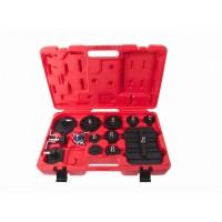 Комплект крышек адаптеров для набора 102-4000513 предметов МАСТАК 102-40113