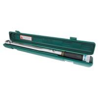 HANS 4171GN Динамометрический ключ 1/2, 70-350Нм