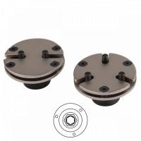 Адаптеры для утапливания поршня тормозного цилиндра к набору 102-00007C 102-00011C МАСТАК 102-01003