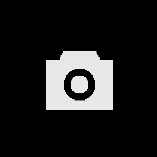 Краскопульт низкого давления Genesi I HVLP Top Line сопло 14 мм нижний бачок кейс WALCOM 944014