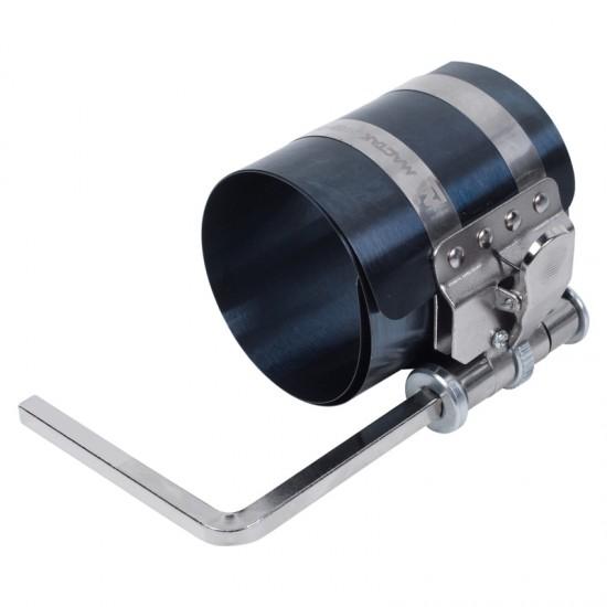 Оправка поршневых колец 53-125 мм МАСТАК 103-00125