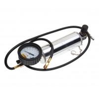 JTC-1340A Устройство для очистки топливной системы