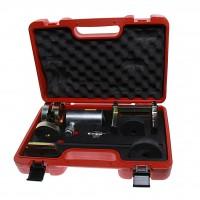 JTC-4442 Набор инструментов для демонтажа сайлентблоков подрамника заднего (BMW F)