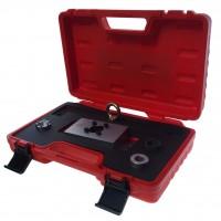 JTC-4566 Набор инструментов для ремонта 7-скоростной КПП DSG (VW AUDI SEAT SKODA PORSCHE)