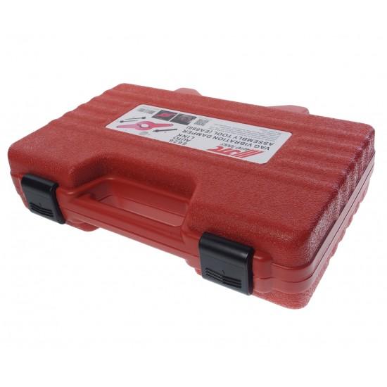 JTC-6626 Приспособление для демонтажа/монтажа гасителя колебаний цепи ГРМ (VW AUDI TFSI 1.8/2.0)