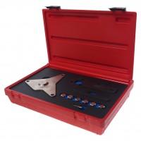 JTC-4579 Приспособление для регулировки натяжения ремня ГРМ (FIAT ALFA ROMEO LANCIA)