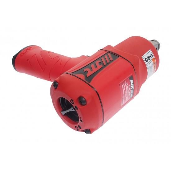 JTC-7658 Гайковерт пневматический 3/4 1356Нм 8500об/мин. 90-120PSI