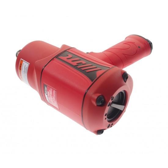 JTC-7659 Гайковерт пневматический 3/4'' 2102Нм 6000об/мин. 90-120PSI ударный