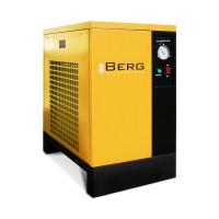 Рефрижераторный осушитель для компрессора BERG OB-18.5