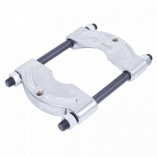 Съемник подшипников 105-150 мм сегментного типа МАСТАК 104-11150