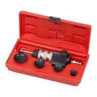 Машинка пневматическая для притирки клапанов ударного действия МАСТАК 103-13005C