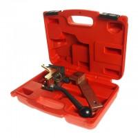 Приспособление для снятия и установки пружины клапана давления BMW кейс 2 предмета МАСТАК 103-17002C