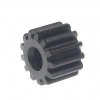 JTC-3930-26 Ремкомплект для трещотки-3930 (шестерня)