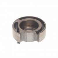 JTC-3930-17 Ремкомплект для трещотки-3930 (задняя насадка)