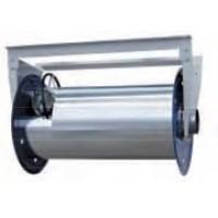 Катушка инерционная для шланга10м диаметром 125 мм AC-125/10 Filcar