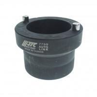 JTC-7799 Головка для демонтажа гайки ступицы (FUSO)