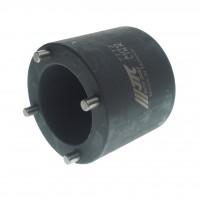 JTC-7772 Головка для сальника механизма рулевого управления (FUSO)